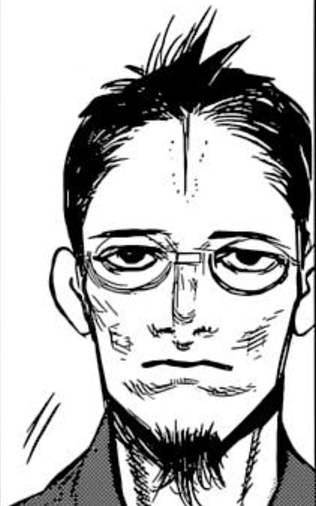 Matsuri Suzuki Wiki Tokyo Ghoul Fandom