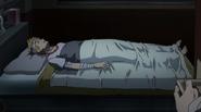 Hide a salvo en el Anteiku Anime