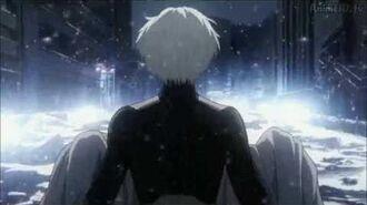"Tokyo Ghoul √A Temporada 2 Cap 12 ""FINAL"" Sub Español HD Parte 2"
