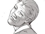 Akihiro Kanou