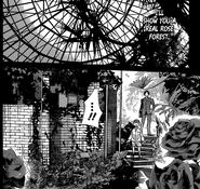 Tsukiyamarosegardens