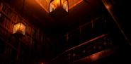 Tsukiyamalibrary2