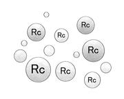 Células Rc-0