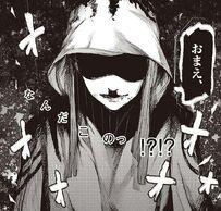 Kurona Yasuhisa re