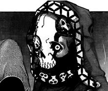 Lider de los Mascara de Craneo mask.png