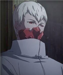 Tatara anime 1