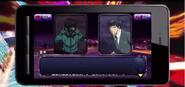 Tokyo Ghoul Carnival Screenshot 5