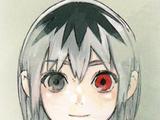 Ichika Kaneki