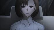 Hinami trailer re