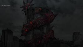 Kaneki Dragon