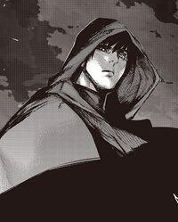 Amon Re