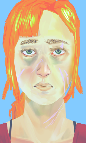 Sayuri-portrait-3
