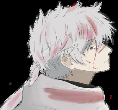 Tadashi(ARC)(animestyle)