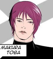 Makura Toba