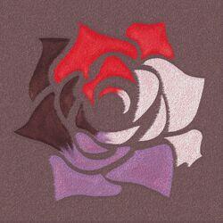 RoseClub