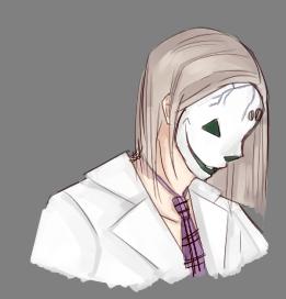 Scientist Guy