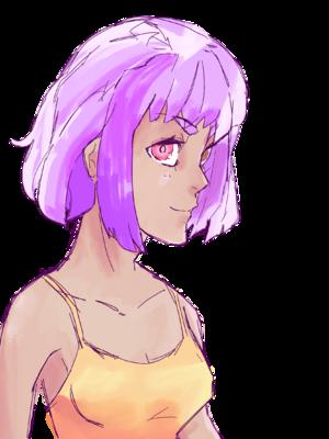 Momo4
