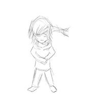 Tadashi3