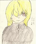 Arnoncharlotte2