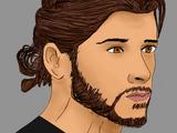 Zakaria Yousef (Zak)