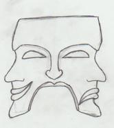 Shouwei Mask