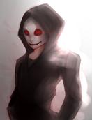 JokerMaki1