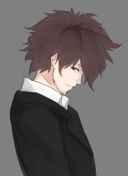 Ryu Hanazawa