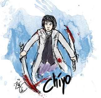 Chiyo 001