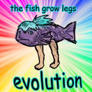 Fishhyy