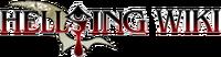Hellsing Wiki