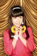 Konishi Ayano07