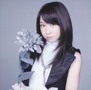 Konishi Ayano09