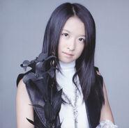 Nakae Yuri09