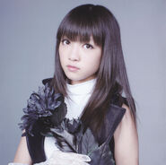 Hitomi Arai09