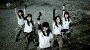 Tokyo-girls-style-rock-you 4vxld 1zuvuq