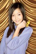 Yamabe Miyu07