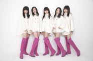 Tokyo Girls Style05