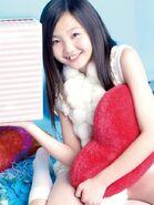 Yamabe Miyu03