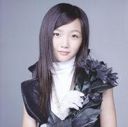 Yamabe Miyu09