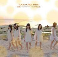 20120423 tokyogirlsstyle tsuioku typeb-300x298