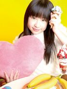 Konishi Ayano03