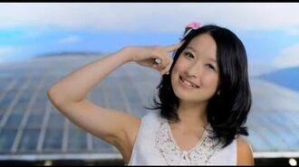東京女子流 「ちいさな奇跡」MV(Short Ver.) SPOT