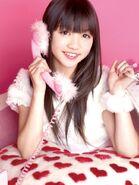 Hitomi Arai03