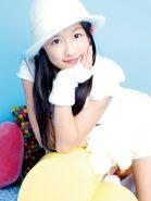 Nakae Yuri03