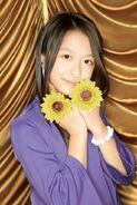 Nakae Yuri07