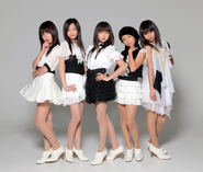 Tokyo Girls Style01