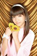 Hitomi Arai07