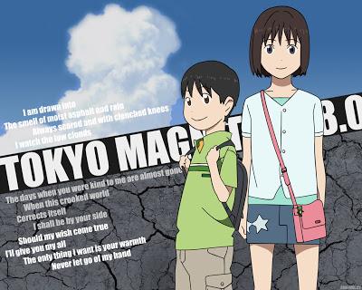 File:Tokyo Magnitude 8.0.jpg
