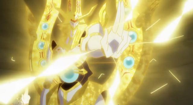 File:Chizuru episode18b.png