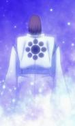 Kurahashi Crest